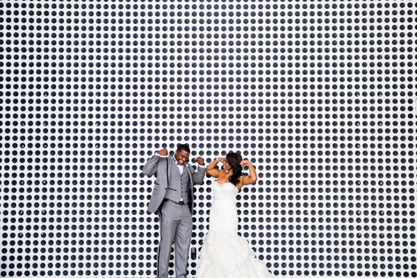 florida-weddings-cendino-teme-munaluchi-039
