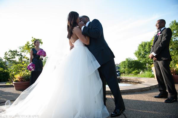 pittsburgh_wedding_craig_photography_SHEEvents_munaluchi-039