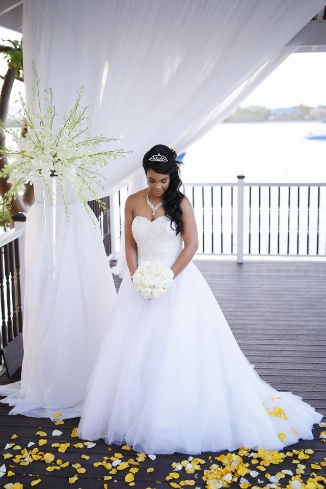 st-thomas-destination-wedding-Alexandra-Querrard-photography-Cieara-Clifford-6