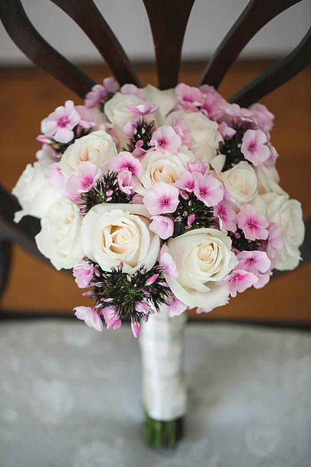 maryland-wedding-misty-aaron-inspired-photography-bysusie-003