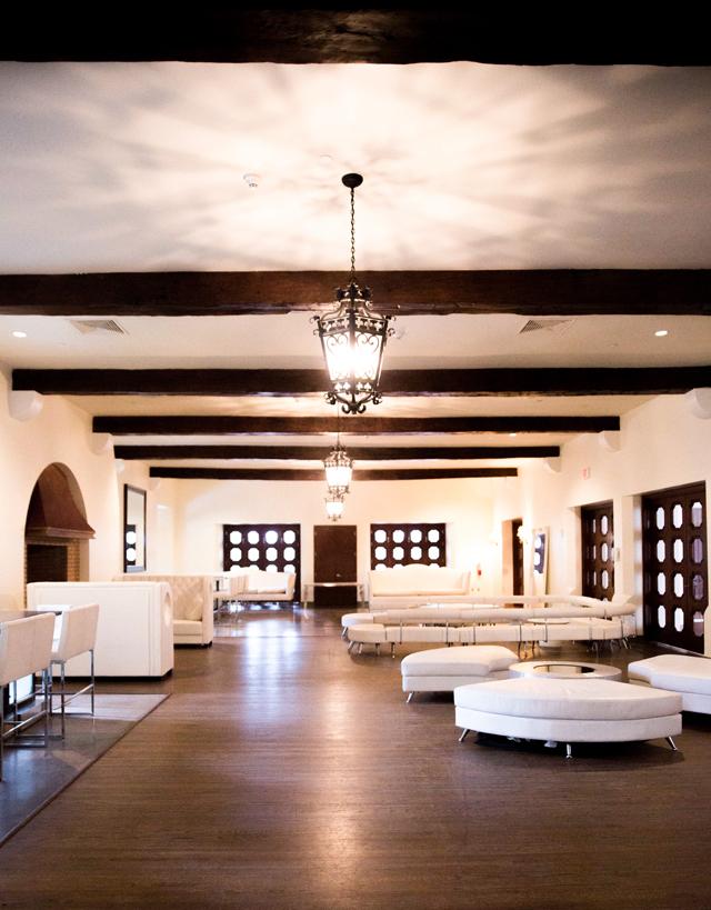 Miami-Destination-wedding-roxanne-bellamy-events-bath-club409