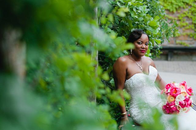 LaChandra-byron-southern-wedding-jackson-wedding-studios712