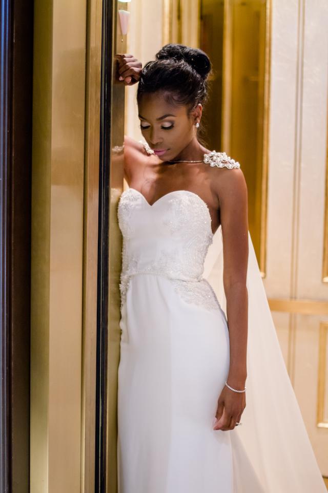 jerry-cassandra-nyweddings-munaluchi-weddingpix111