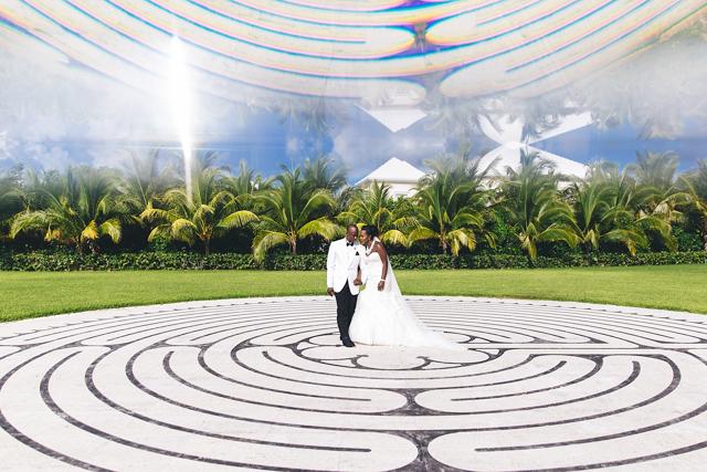 terelle-wedding-muna-56
