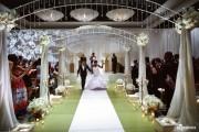 agnes-nigerian-wedding-munaluchi-rhphotoarts038