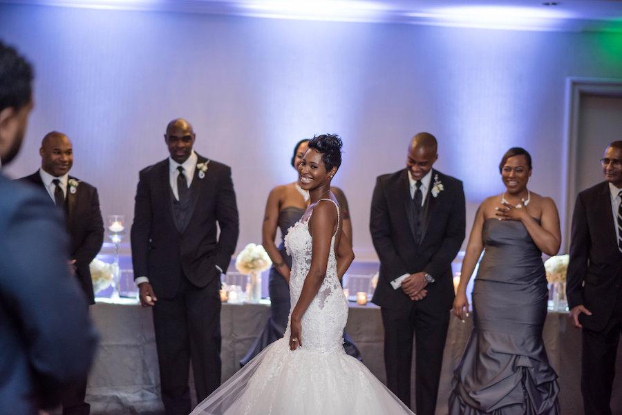 Mylika_and_David_wedding322